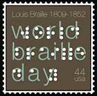Wereld Braille Dag