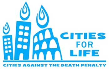 Cities for Life Day