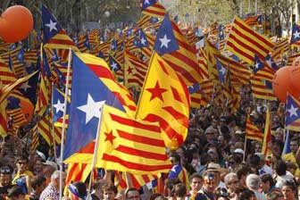 Nationale Dag van Catalonië