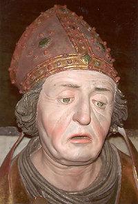 Sint Rupert
