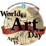 World Art Day