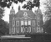 Mooi-Ann van Velp