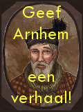 Geef Arnhem een verhaal!
