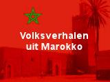 Volksverhalen uit Marokko