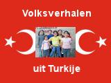 Volksverhalen uit Turkije